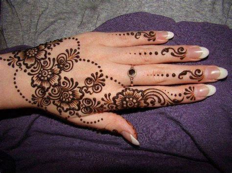 new bridal mehndi designs 2014 pak fashion eid 2014 simple henna mehndi designs for images