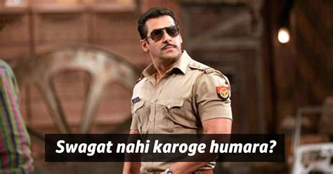 epic film dialogues salman khan out on bail 15 epic dialogues from his movies