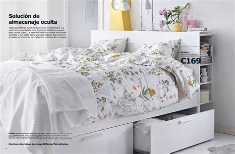 camas matrimonio ikea ikea 2018 camas de matrimonio divanes imuebles