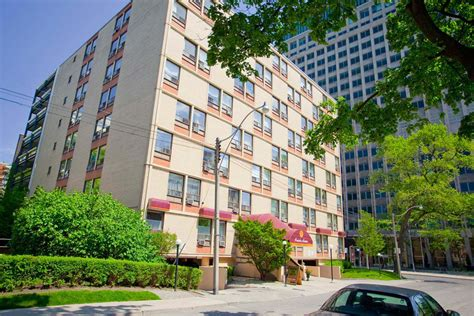 Toronto Appartments by Apartments For Rent Toronto Oriole Apartments