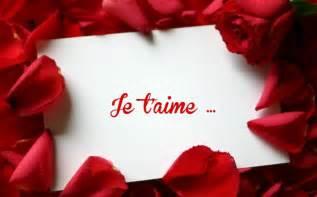 message de valentin citations st valentin id 233 es originales pour prouver amour