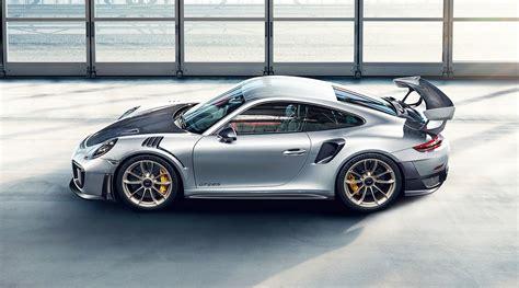 Porsche Chronograph by Porsche Design Chronograph 911 Gt2 Rs Your Hub
