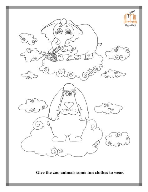 Free Coloring Pages Of Play Dough Play Doh Coloring Pages