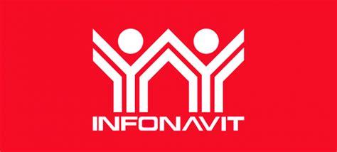 reglamento de la ley del infonavit 2016 cambios a la ley de infonavit corporativo aliant