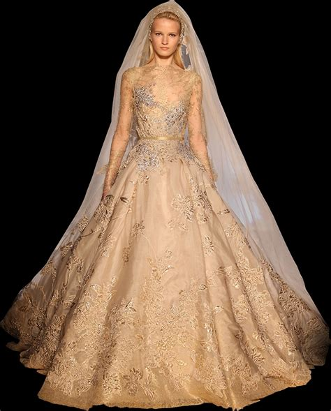 A Beautiful Wedding top ten most beautiful wedding dresses in the world
