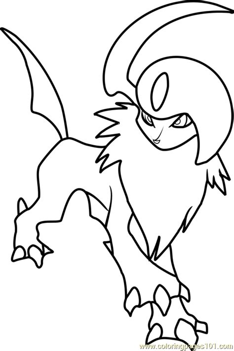 pokemon coloring pages luxray luxray pokemon coloring coloring pages coloring pages