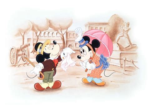 disney virina the sleepover cinestory comic disney virina cinestory comic books 迪士尼 米奇老鼠壁纸 disneyland mickey mouse wallpapers12 猫猫壁纸