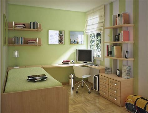Small Bedroom Decorating Ideas College Student Small Bedroom Decorating Ideas For College Student Images 09