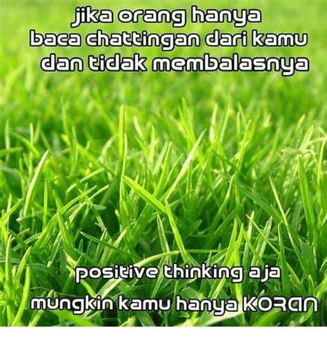 Klicik Bag By Rupi Indonesia 25 best memes about koran koran memes