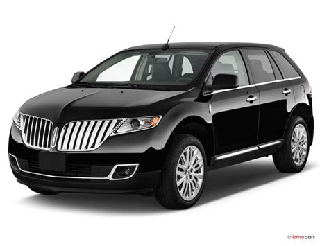 how to sell used cars 2012 lincoln mkx seat position control 2015 lincoln mkx prices reviews and pictures u s news world report