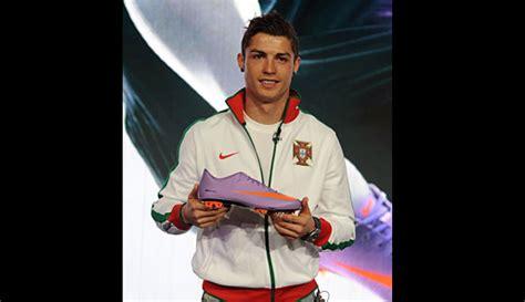 Cristiano Ronaldo Schuhe by Jungen Quote Das Zweite Sind Zwillinge