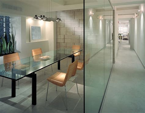 glas top tables esszimmer custom glass table tops