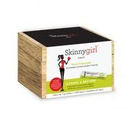 Daily Detox Drink Packets by 1000 Images About Health Fitness Metabolism Detox On