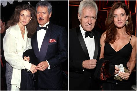 longest married celeb couples    page    yourdailylama