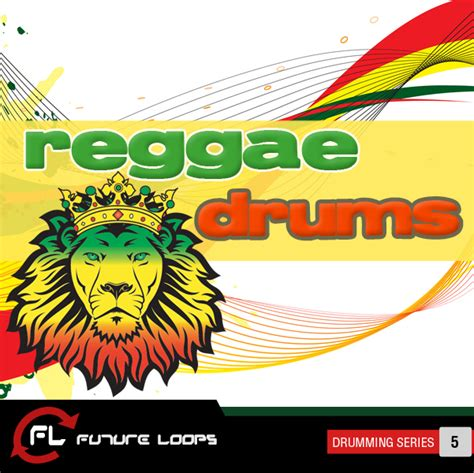 reggae drum pattern midi download future loops reggae drums producerloops com