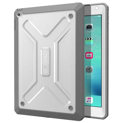 Apple Top top 10 best apple mini 4 cases and covers