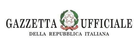 scienze politiche lavoro in banca lavoro banca d italia cerca 65 coadiutori trekking tv