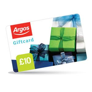 Argos Gift Card - argos gift cards next day delivery orders from 163 10 to 163 10k