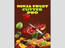 Download Ninja Fruit Cutter Pro Mobile Game, Adventure ... J2me Games