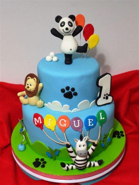 les 286 meilleures images du tableau my cakes sur