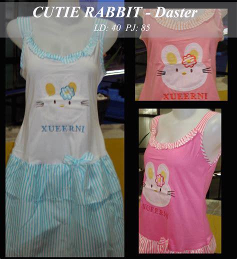 Baju Daster Menyusui Daster Baju Tidur Pajamas Daster 210 sleepwear baju tidur model daster
