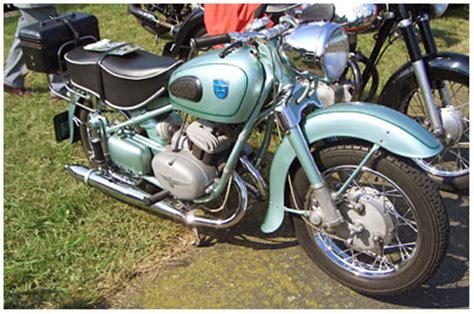 Motorrad Oldtimer Gebrauchtteile by Adler Oldtimer Motorr 228 Der 03a 200118