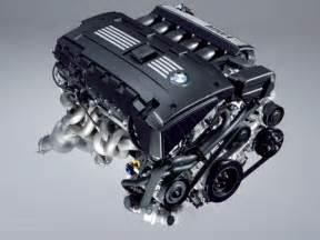 bmw 3 series coupe bmw 335i