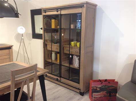 Porte Coulissante Salle A Manger 3780 by Simple Liste With Vitrine Porte Coulissante With