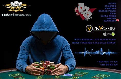 twitter  poker  posters