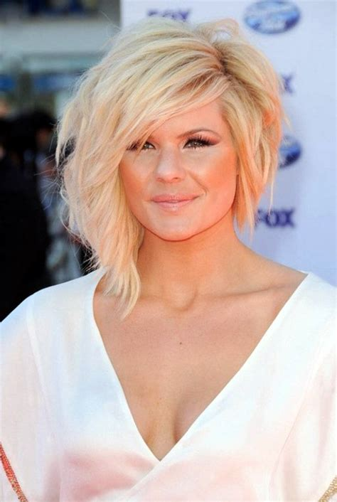 Hairstyles For 45 With Thin Hair by 45 Medium And Hairstyles For Thin Hair