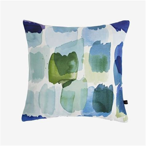 flower design crosspool 128 best images about cushions on pinterest shop home