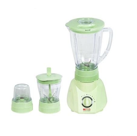 Blender National buy national gold 3 in 1 blender ng 313 in pakistan homeappliances pk
