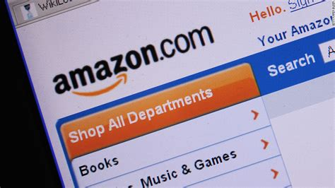 introducing amazon key amazon official site in home delivery amazon key will let delivery people inside your house