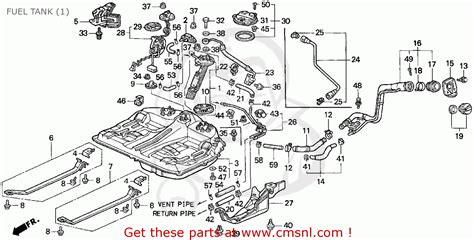 89 corolla wiring diagram 89 get free image about wiring