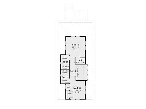plan 052h 0105 great house design plan 052h 0115 great house design