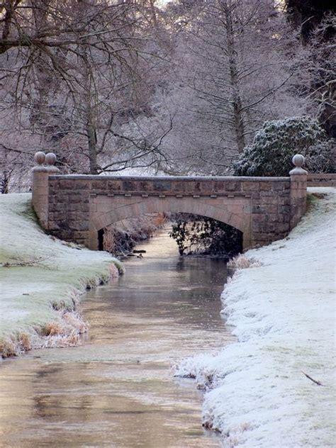 regarder vf petits contes sous la neige gratuitement pour hd netflix les 25 meilleures id 233 es de la cat 233 gorie blanche neige