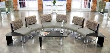 office waiting room furniture the office furniture at officeanything stylish