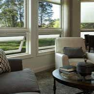 house windows replacement cost 1000 ideas about window replacement cost on pinterest home estimate window