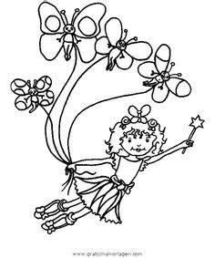 prinzessin bett für erwachsene finden sie viele lillifee ausmalbilder zur auswahl