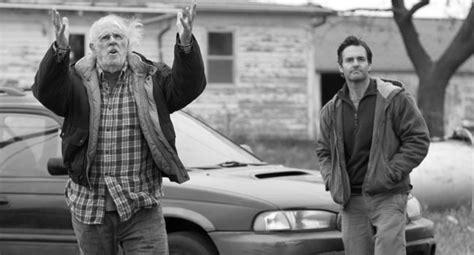 film nebraska nebraska cannes review movie review way too indie