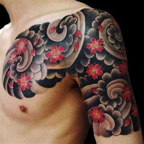 tattoo oriental antebrazo tattoo japanese arm cerca con google tattoos
