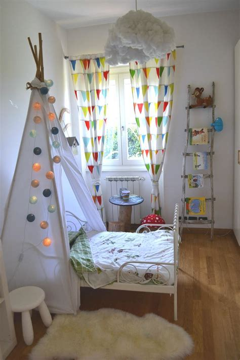 kids bedroom teepee 17 best ideas about teepee bed on pinterest toddler