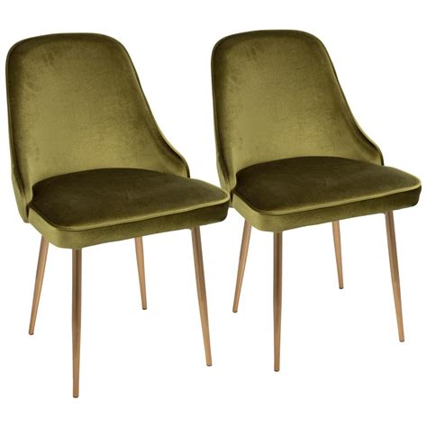 black velvet dining chairs australia gold velvet dining chair chairs seating