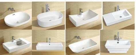 Custom Size Bathroom Vanity Tops by Superior Quality Custom Size Bathroom Vanity Top