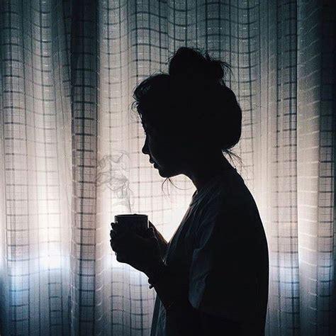 imagenes chidas oscuras m 225 s de 25 ideas incre 237 bles sobre fotos tumblr personas en