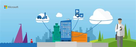 Microsoft Cloud Login Cloud Microsoft On The Issues The Arab World