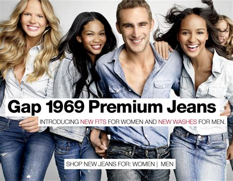 Fashion Week Fall 2007 The Best Gap Ad by Gap Summer 2010 Ad Caign Art8amby S