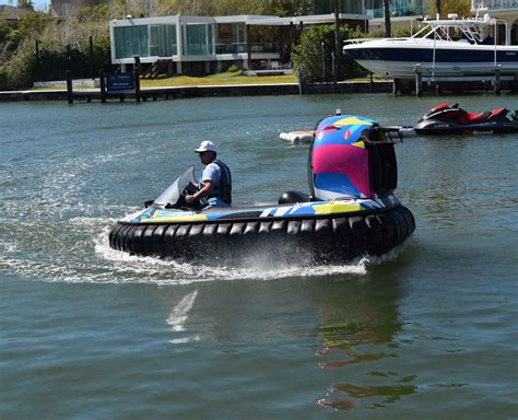 miami boat show axopar archive february 2018 news nautical ventures