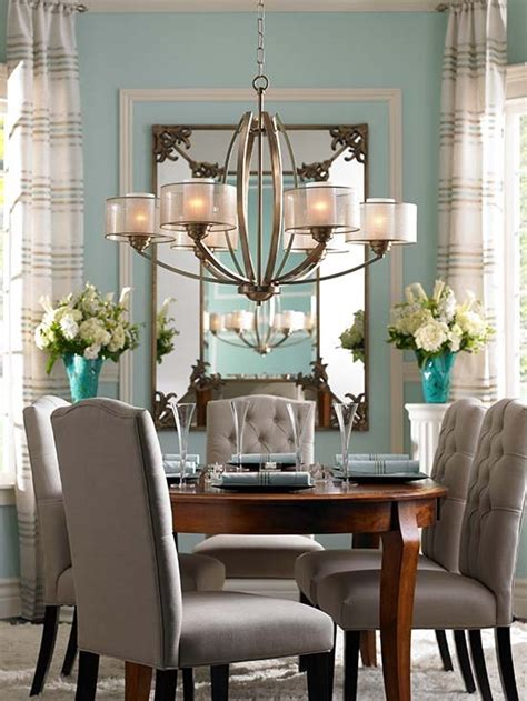 Dining Table Ls Chandeliers 4 Tips For Buying Chandeliers Ideas Advice Ls Plus
