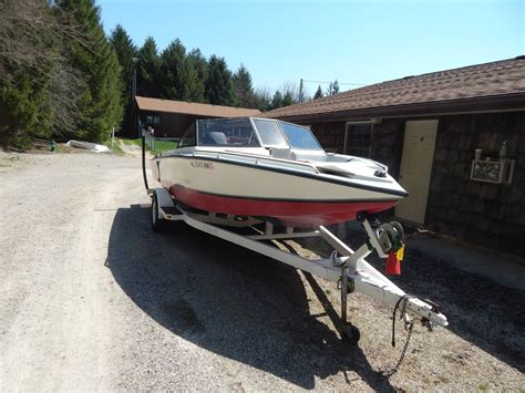 centurion ski boats for sale ski centurion falcon 1990 for sale for 6 500 boats from